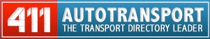 AutoTransport411